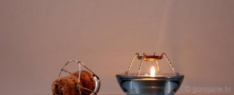 Выгорание